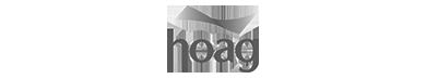 Hoag Health Network