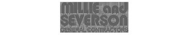 Millie & Severson, Inc.
