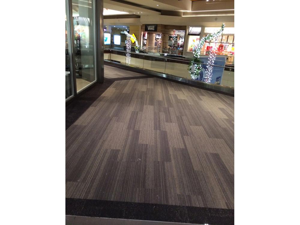 Simon Property Group: Brea Mall® Photo